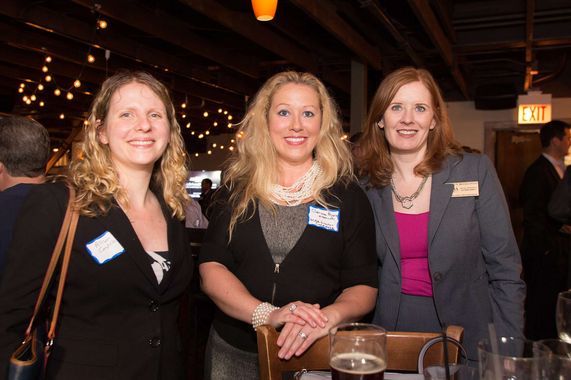 Chicago Corporate Event Photography Event Photos Illinois