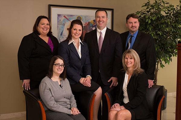 professional group photography in Illinois
